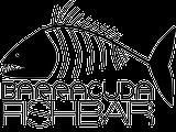 Barracuda FishBar